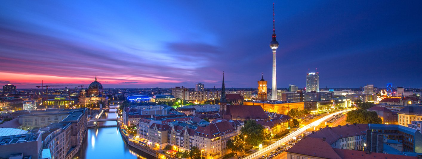 online marketing berlin