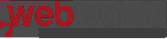 Webworks Blog