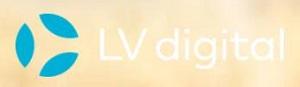 LVDigital