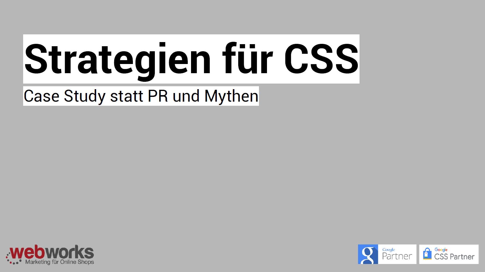 strategien-fuer-css-case-stdy-statt-pr-und-mythen