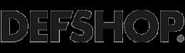 defshop logo