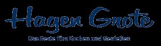 hagen grote logo