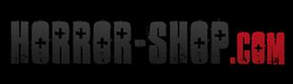 horror-shop logo