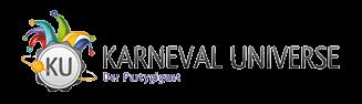karneval universe logo
