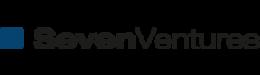 seven-ventures logo