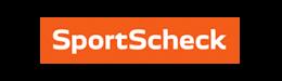 sportcheck logo