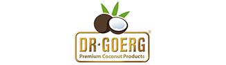 drgoerg logo