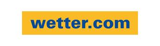wetter com logo