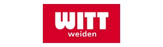 witt weiden logo